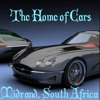 The Home of Cars - Midrand - Free dealer and service advertising